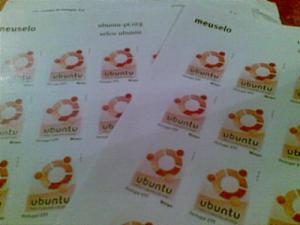 Selos Ubuntu-PT